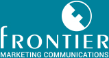 Frontier Marketing Communications