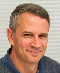 Dan Schoenfeld