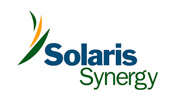 Solaris Synergy